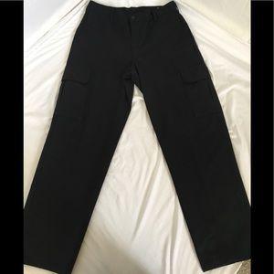 Dickies Men's Pants Size 32